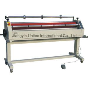 Popular Design High Quality Cold Laminator Machine