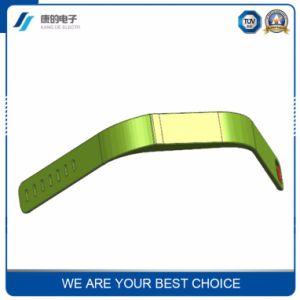 Fashionable Cheap Smart Bracelets supplier pictures & photos