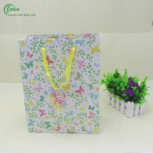 Promotional Gift Bag Manufacturer (KG-PB067) pictures & photos