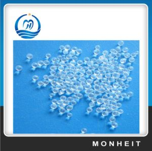 High Quality Macro-Pored Silica Gel with Best Price