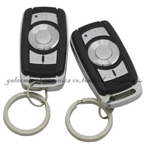 Classical Car Keyless Entry with Remote pictures & photos