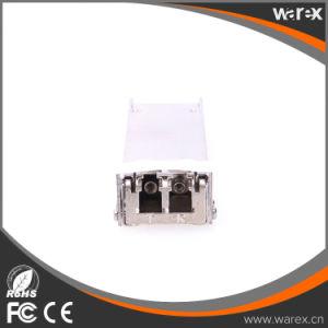 10G XFP Optical Module 1550nm 80km SMF Duplex LC Compatible Module pictures & photos