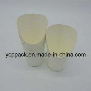 Disposable Wraps Cup pictures & photos