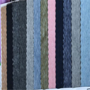 Twill Fleece Wool Fabric, Suit Fabric, Clothing, Jacket, Textile Fabric pictures & photos