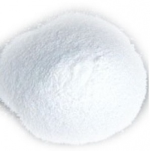 High Quality Natural China Herbal Isoquercitrin Powder pictures & photos