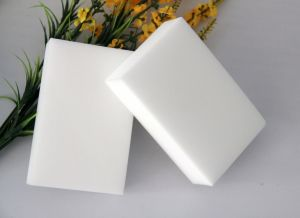 Magic Melamine Foam for Cleaning pictures & photos