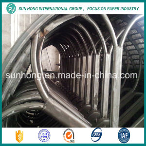 Stainless Steel Cylinder Mould pictures & photos