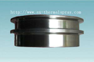 Professional Tungsten Carbide Coating From The Earth pictures & photos