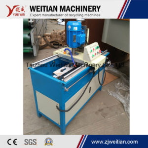 Plastic Crusher and Shredder Knife Grinder pictures & photos