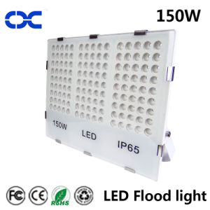 50W LED Outdoor Landscape Lighting Flood Light pictures & photos