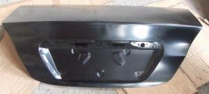 Lancer Trunk Lidcomp (MN150621)