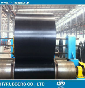 Factory Produce PVC/Pvg Conveyor Belt pictures & photos