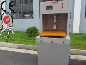 Leak Testing Machine pictures & photos