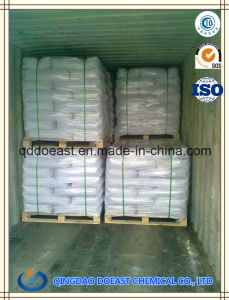 Chinese Manufacturer Organophilic Clay (DE-40) Organoclay for Solvent pictures & photos