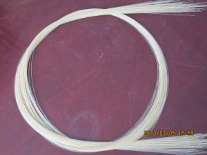 Raw Material of Chromic Catgut Surgical Suture USP1 pictures & photos