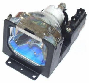 Projector Lamp / Bulb Poa-Lmp31 for SANYO PLC-Xw10/PLC-Xw15/PLC-Xw15n/PLC-Sw10/PLC-Sw10e/PLC-Sw15