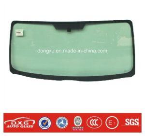 Auto Glass Toyo Ta Hiace Rh224W / Rr11 / Quantum Van 2005- pictures & photos