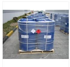 Morpholine/Morpholine Price/Morpholine Suppliers for Metal Cleaning pictures & photos