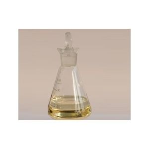 Buy Solvent Furfuryl Alcohol CAS 98-00-0 From Factory Suppliers pictures & photos