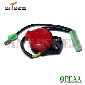 Generator- Stop Switch for Honda Gx160 pictures & photos