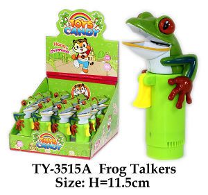 Funny Kangaroo Talkers Toy pictures & photos