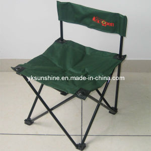 Folding Picnic Chair (XY-107A) pictures & photos