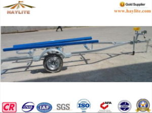 Haylite Luxury Model Boat Trailer - N 4800 on Sale pictures & photos