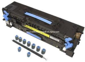 China For Hp Laserjet 9000  9040  9050 Al New Maintenance
