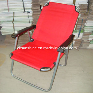 Foldable Garden Leisure Chair (XY-138A3) pictures & photos