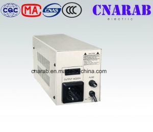 Der High Precision Stabilizer, Servo Motor Stabilizer, Automatic Voltage Stabilizer Household 1500va. pictures & photos