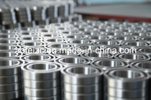 All Sizes of Deep Groove Ball Bearing Open 2RS Zz pictures & photos