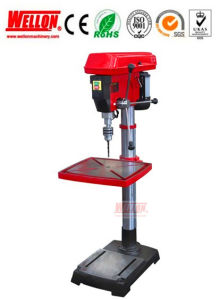 32mm Drill Press Machine (Drilling machine RDM) 3202bn pictures & photos
