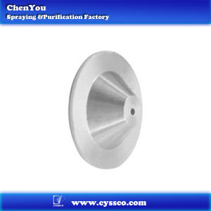 High Pressure Needle Washing Nozzle (CY27149)