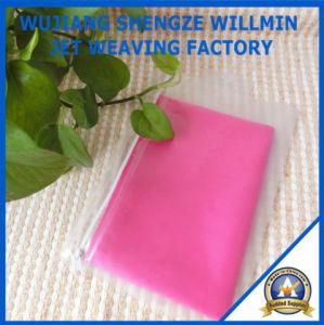 Microfibre Traveling Towel Wth PVC Bag pictures & photos