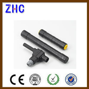 Phase Mjpt Insulation Sleeve for Aerial Bundle Cable pictures & photos