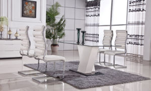 Wholesale Modern Dining Table and Chair pictures & photos