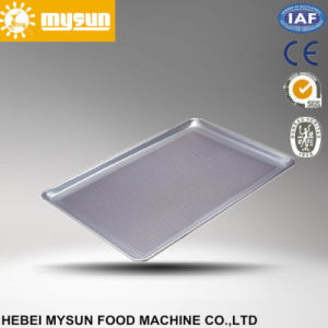 Bakery Flat Perforated Baking Tray pictures & photos