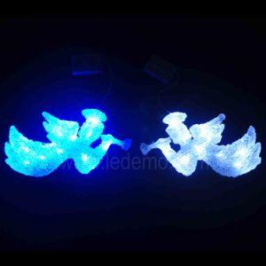 Decoration Festival LED Angel Motif Light (Angel-28cm) pictures & photos
