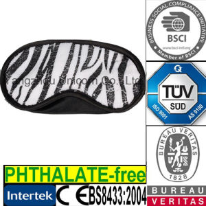 Medical Therapy Eye Mask pictures & photos