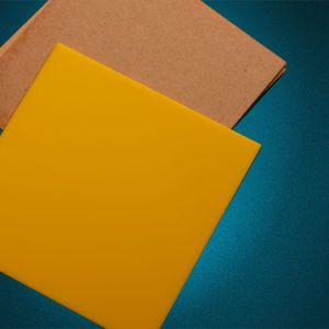 Colored Acrylic Sheet with Good Quality and Low Price pictures & photos