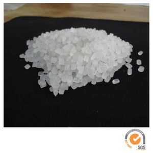Pure Virgin LDPE Granules (Film / Injection / Molding Grade) for Sale pictures & photos