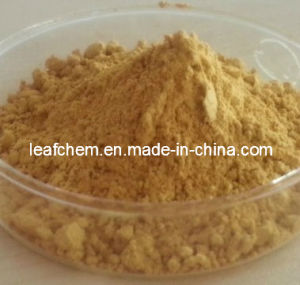 Icariins Herbal Exproducts Seeds Epimedium Testosteron Powder