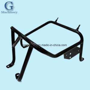 Metal Tube Forming Bending and CNC Sheet Metal Bending pictures & photos