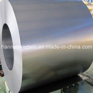 SPCC/SGCC Galvanized Steel Coil/Gi for Roofing pictures & photos