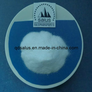 L-Methionine for Feed Additives with Good Quality pictures & photos
