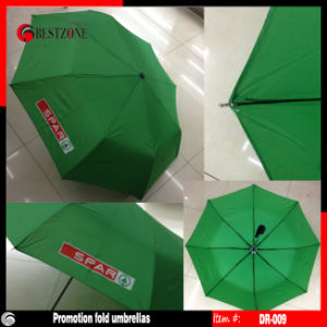 Disposable / Fold Umbrellas (DR-003, DR-004) pictures & photos