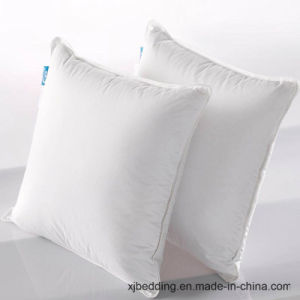 Wholesale Feather Pillow White Pillow 40X40 Cm