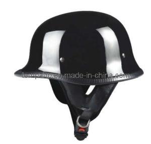 Half Face Helmet (Prince helme-003)