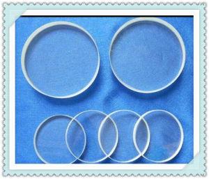 Standard Sapphire Plano-Convex Lenses pictures & photos
