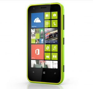 Mobile Phone Original Smart Phone Lumia 620 Windows Phone pictures & photos